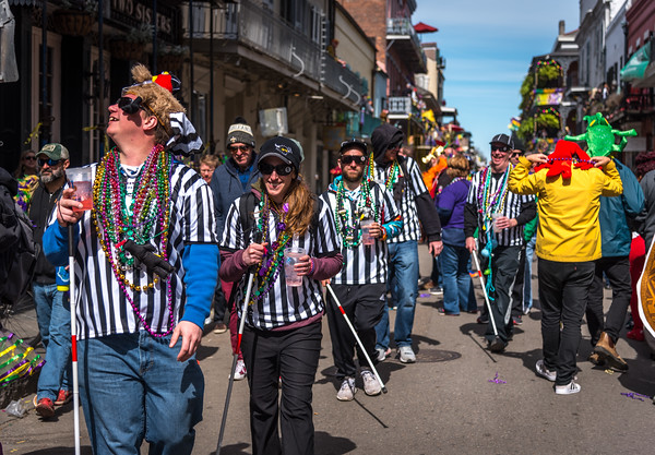2019-03-05 Mardi Gras-6850