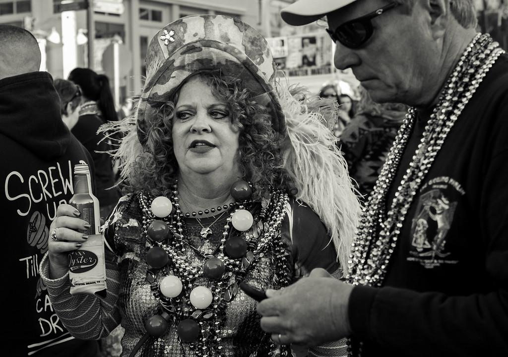 IMAGE: https://photos.smugmug.com/Mardi-Gras-Galveston/i-8r8GGMt/0/XL/mg56-2-XL.jpg
