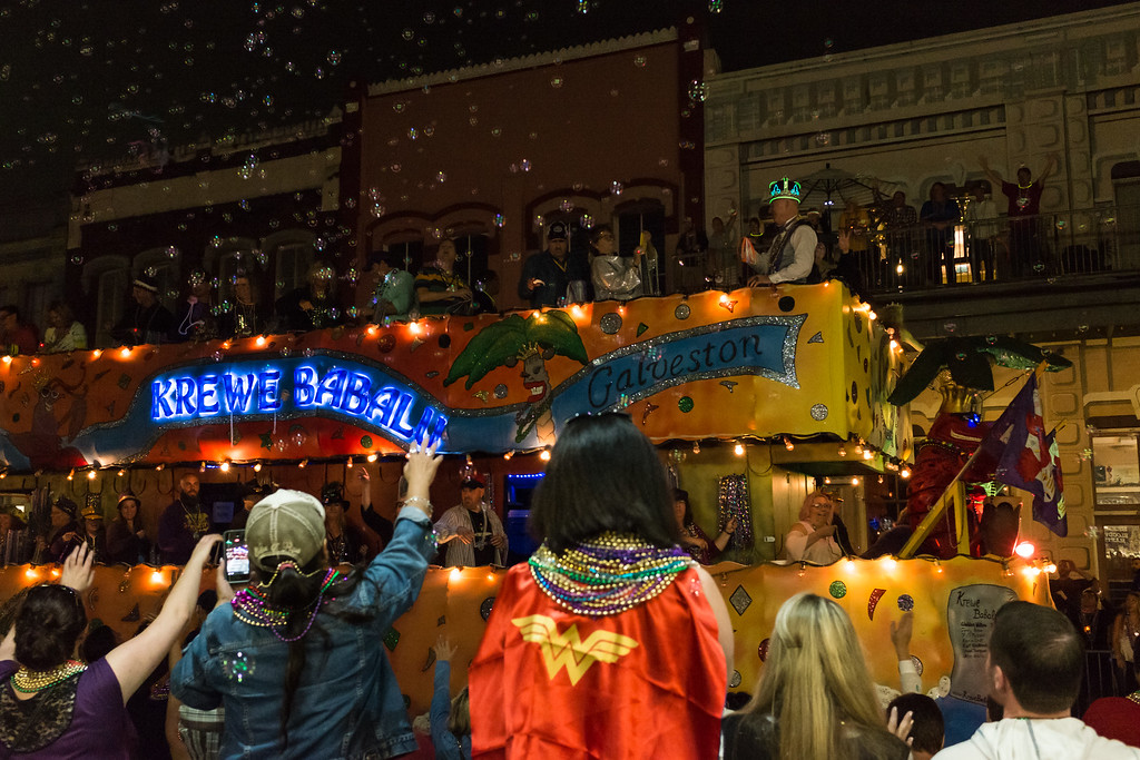 IMAGE: https://photos.smugmug.com/Mardi-Gras-Galveston/i-MJP38mt/0/XL/mg54-XL.jpg