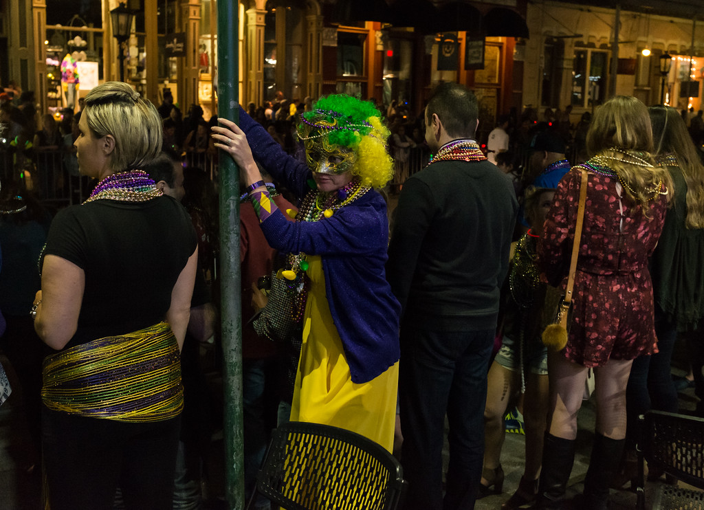 IMAGE: https://photos.smugmug.com/Mardi-Gras-Galveston/i-dvSCPkF/0/XL/mg51-XL.jpg