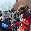 Mardi-Dog Parade 2019-25