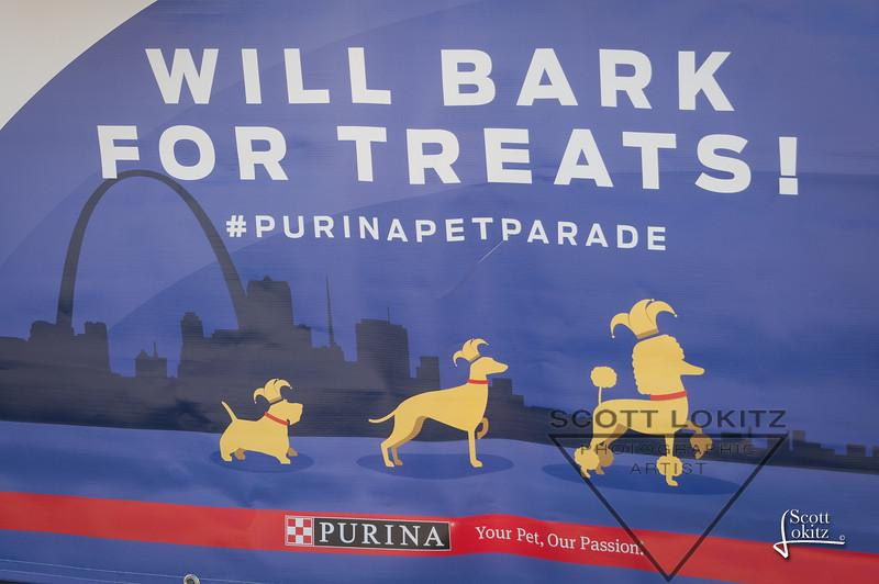 Mardi-Dog Parade 2019-7