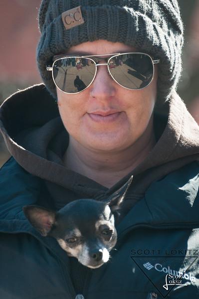 Mardi-Dog Parade 2019-20