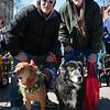Mardi-Dog Parade 2019-22