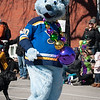 Mardi-Dog Parade 2019-3