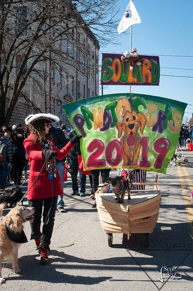 Mardi-Dog Parade 2019-9