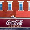 Coke Mural Jasper GA_2010