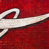 Coke Mural Detail Acworth GA_1983