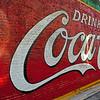 Coke Mural Acworth GA_1993