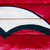 Coke Mural Detail Roopville GA_2084