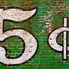 Coke Mural Detail Acworth GA_1980