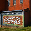 Coke Mural Adairsville GA_2020