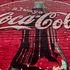 Coke Mural LaGrange GA_2098