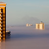 Morning Fog from Island Tower Gulf Shores AL_2179