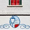 Red Window Cedartown GA_2050