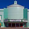 West Theater Cedartown GA_2048