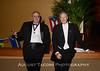 DSC_2346 John Ferucci and Mike Mavar