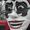 4 Eyed Joker