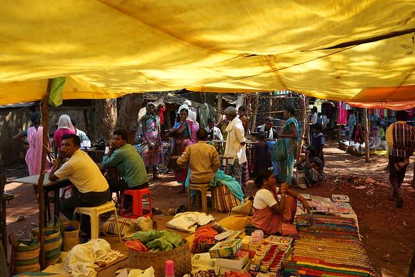 Mardoom (Chhattisgarh) - Nov 2015