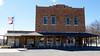 Ft. Davis, TX -