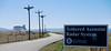 ... ale má to niečo spoločné s ochranou hraníc. Veď v Marfe je veľká základňa ochranárov hraníc, ktorá sú vzdialené asi 110 kilometrov