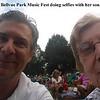 July31-2016-BelvuePark-with-Son