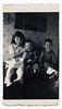 1948 Margie, Jan and Ken