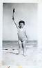 1946 Margie Grady