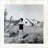 1948-08 margie