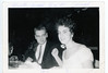 1959-12 Marge and Jack at Winter Formal