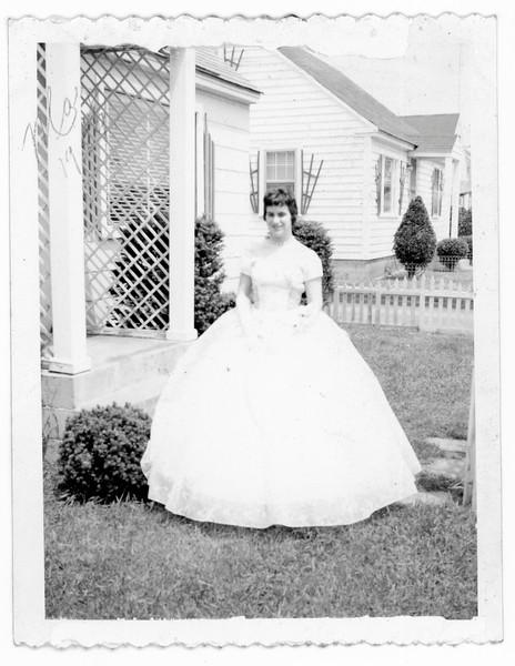 1959 Margie