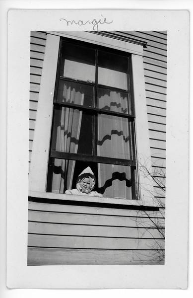1944 Margie