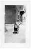 1947 Margie Grady