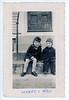 194X Margie and Ken Bonnin