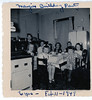 1949-02-11 Margie 6th Birthday