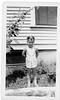 1948 Margie at 5yo