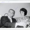 1959-12 jack and marge, nothing on back
