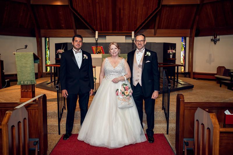 Margie and Richard Wedding0238