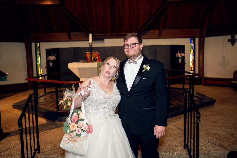 Margie and Richard Wedding0236