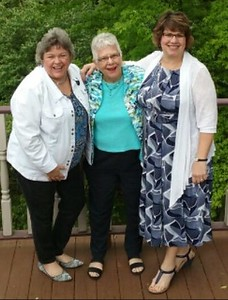 Mother's Day May 14, 2017 at Clementine's in North Olmsted, OH