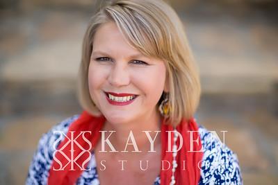 Kayden-Studios-Photography-Marguerite-149