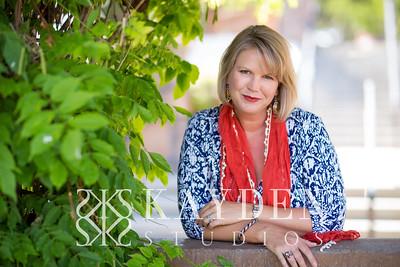Kayden-Studios-Photography-Marguerite-138
