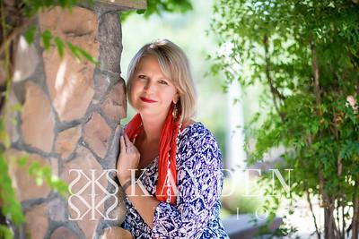 Kayden-Studios-Photography-Marguerite-143