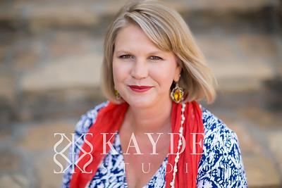 Kayden-Studios-Photography-Marguerite-152