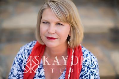 Kayden-Studios-Photography-Marguerite-150