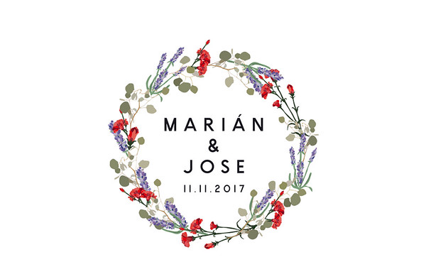 Marián & Jose - 11 noviembre 2017