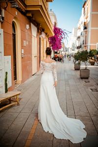 Ibiza After Wedding-20
