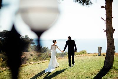 Ibiza After Wedding-11