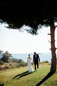 Ibiza After Wedding-9