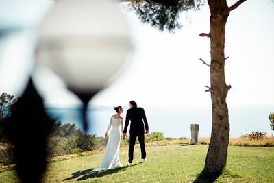 Ibiza After Wedding-12
